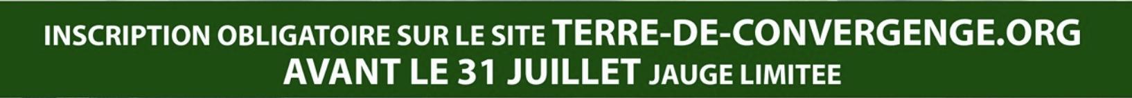 image Capture_decran_20190711_a_002203.png (0.3MB) Lien vers: https://www.helloasso.com/associations/le-village-du-possible/evenements/terre-de-convergence