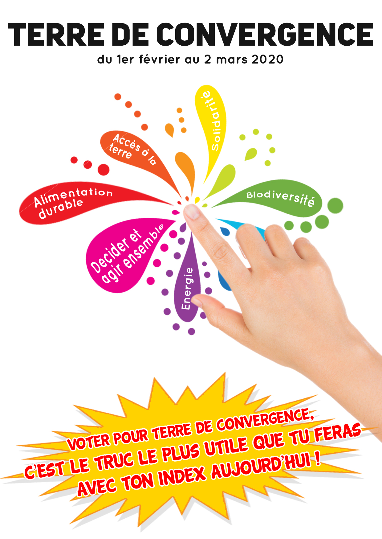 image Flyer__Recto_Selectionne.jpg (0.9MB)
