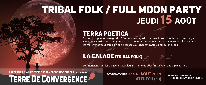 image bandeau_event_TDC_15_aout_tribal_folk.jpg (1.0MB)