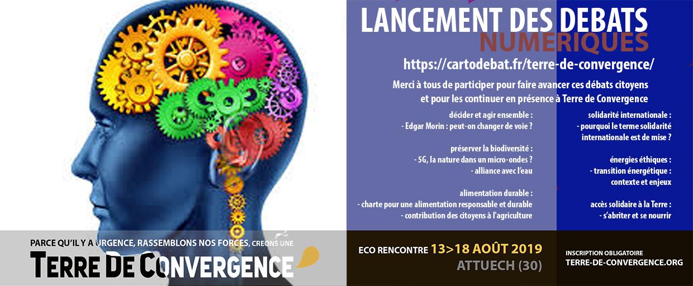 image EVENT_DEBAT_NUM2RIQUE_BD.jpg (0.5MB) Lien vers: https://cartodebat.fr/terre-de-convergence/