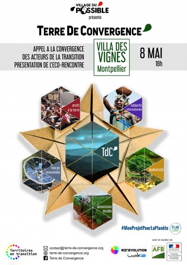 image affiche_TDC_villa_des_vignes.jpg (1.9MB)