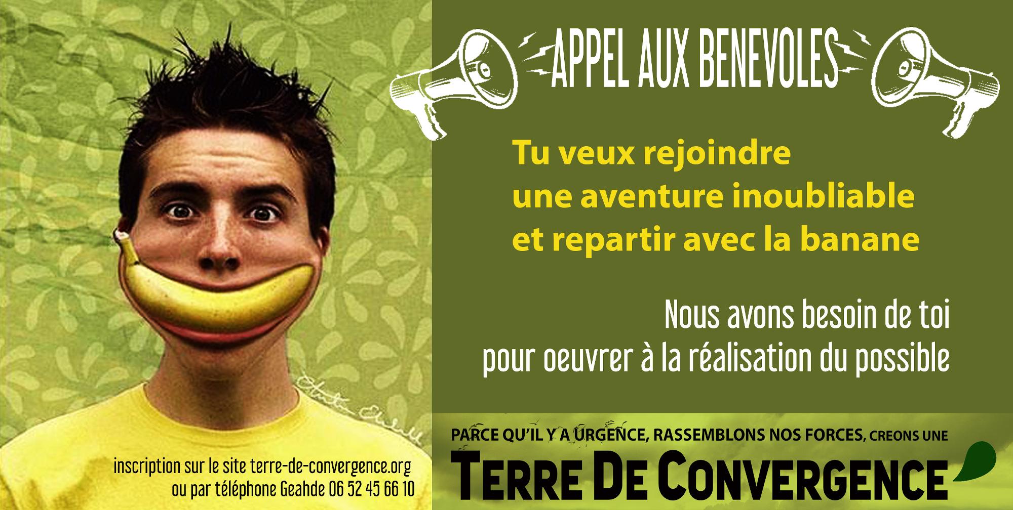 image bandeau_TDC_appel__benevole.jpg (2.1MB)