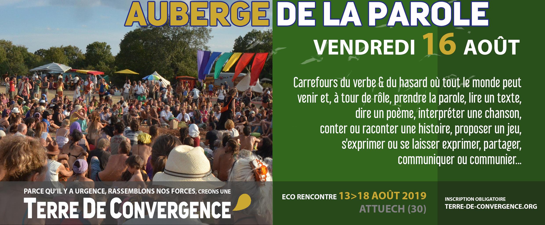 image bandeau_event_TDC_16_aout_auberge_de_la_parole.jpg (1.0MB)