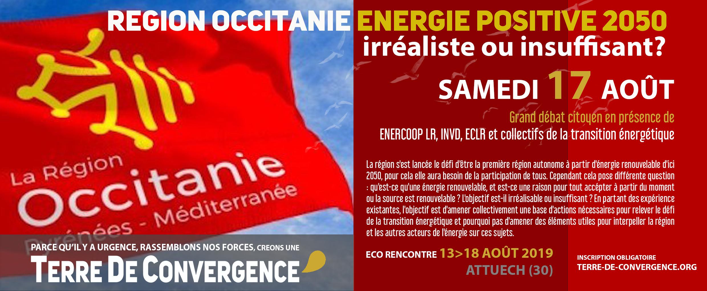 image bandeau_event_TDC_17_aout_Occitanie_energie_positive.jpg (1.4MB)