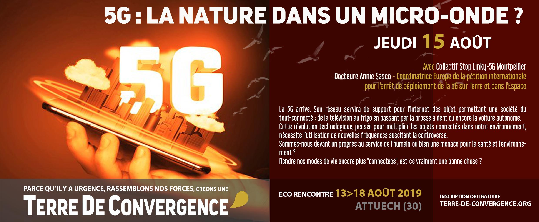 image bandeau_event_TDC_5G.jpg (1.1MB)