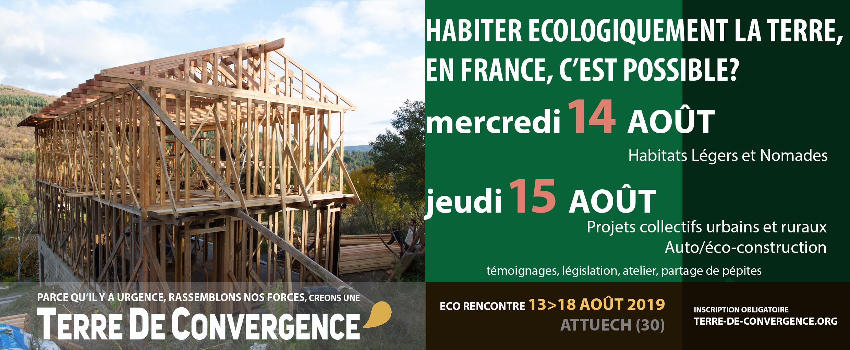 image bandeau_event_TDC_accs_solidaire__la_terre.jpg (1.6MB)