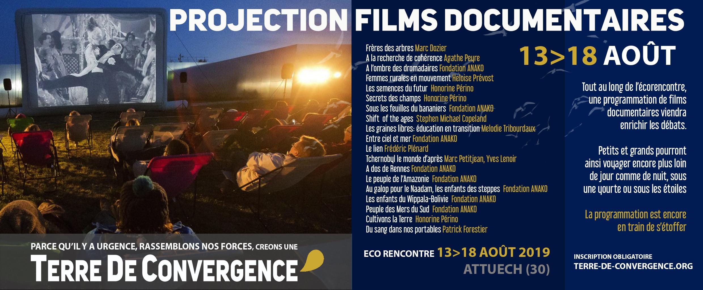 image bandeau_event_TDC_films_documentaires.jpg (1.5MB)